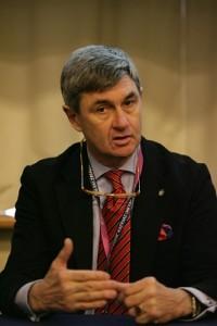 Pan Szaszkiewicz